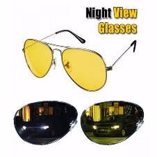 Night View NV Sunglass