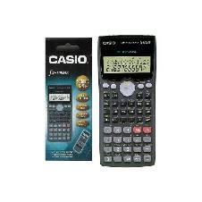 Casio সায়েন্টিফিক ক্যালকুলেটর Fx-100 MS