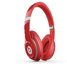 Beats Studio Over Ear Headphone 2.0 - Red (copy)