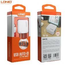 LDNIO USB Auto ID (copy)
