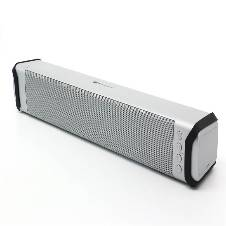 Rixing 2017 Wireless Speaker (copy)