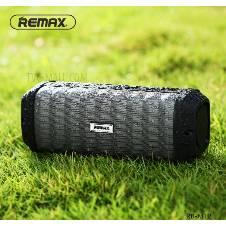 Remax RB-M12 Waterproof Wireless Bluetooth IPX7 Speaker (100% original)