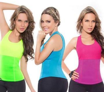 Slimming vest for Ladies (1 Piece)