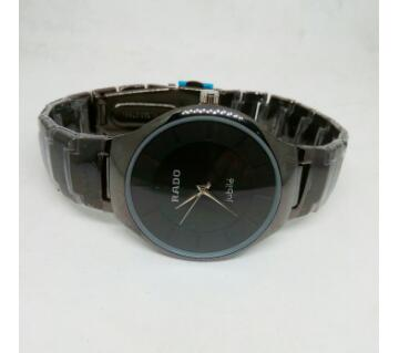 Rado copy watch for men