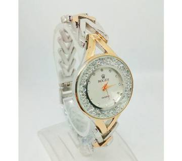 rolex ladies watch copy