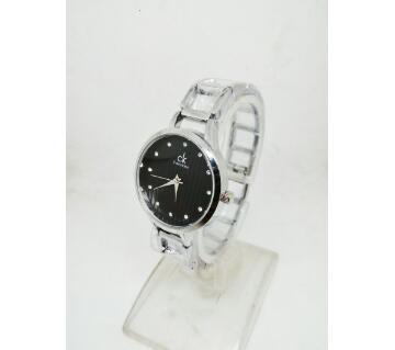 C.K premium replica watch fot women