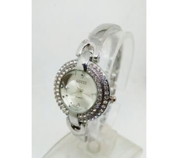 gucci replica watch for women