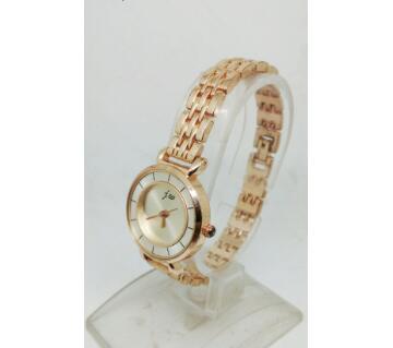 Jw bracelet watch