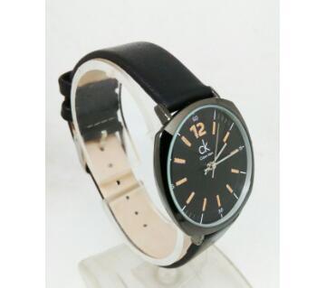 Ck unisex watch