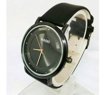 RADO Premium Watch - Copy