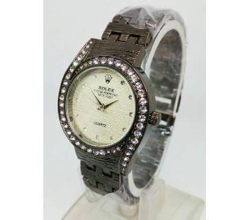 Rolex replica for women