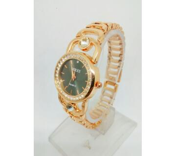 gucci copy watch for women