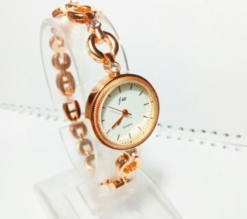 EXCLUSIVE WATCH FOR WOMEN
