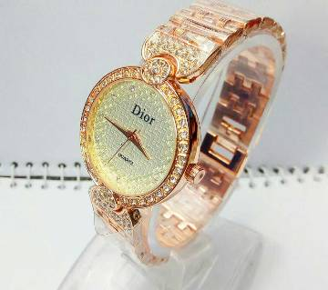 DIOR WATCH FOR WOMEN copy