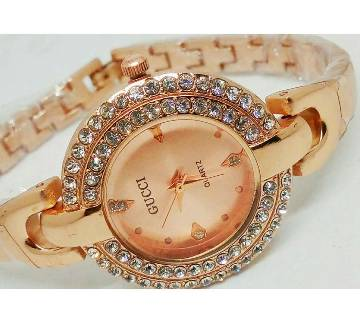 Gucci premium replica watch for women