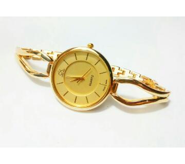 ROLEX ladies wrist watch copy