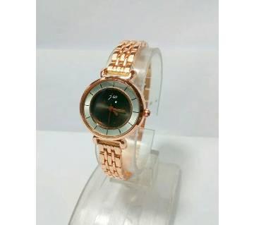 JW ladies wrist watch copy