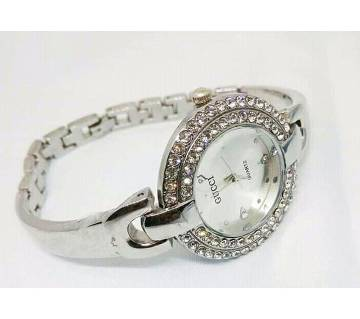 GUCCI Wrist Watch For Women