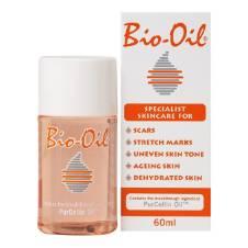 Bio Oil (UK)