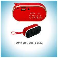 Portable Mini Bluetooth Speaker YX-X61