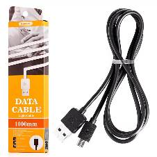 Remax RC-06m data cable