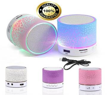 portable-wairless-mini-blutooth-speaker