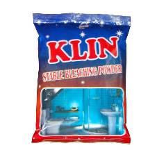Klin ব্লিচিং পাউডার - 500 gm
