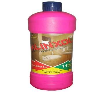 Klinsol Tiles Cleaner- 1000 ml