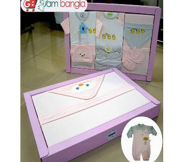 Romper Suit for Boys and GirlsWS05-0001
