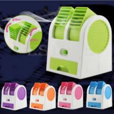 USB Mini Air Cooler - 1 pc