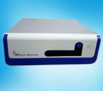 POWER LYNX ( IPS PL-C-1000 VA)