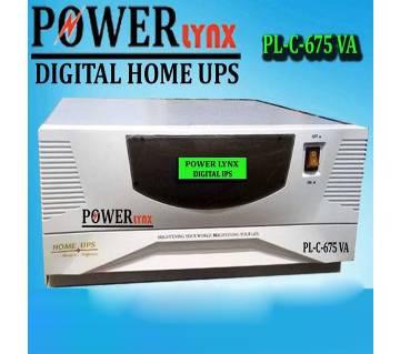 POWER LYNX IPS (PLC-675 VA)
