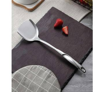 Stainless steel handle Spoon kitchen ware