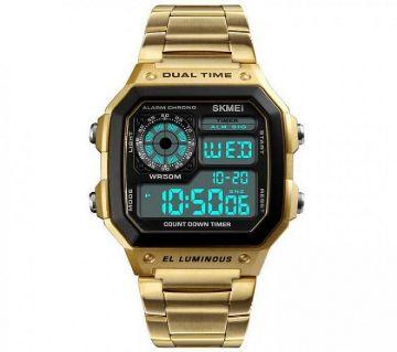 Skmei Digital Watch 1335