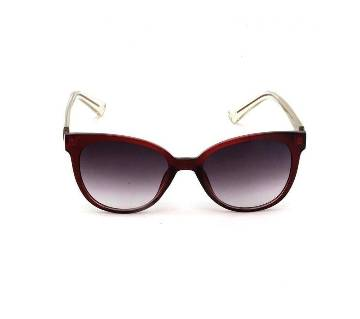Colorful Woman Sunglasses