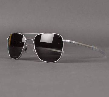 Menz Aviation Sunglasses