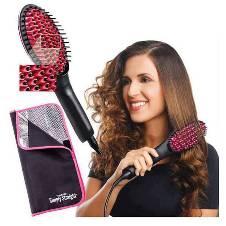 Simply Ceramic Hair Straightener