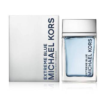 MICHAEL KORS - Extreme Blue Eau de Toilette Spray for Men (USA) - Original