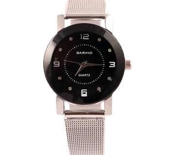 Ladies Analog Wrist Watch