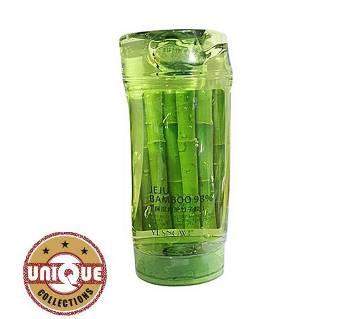 Yesnow Jeju Bamboo Soothing Moist Gel - 420 g (Korea)