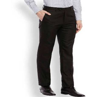 Customized Tailoring Formal Pants