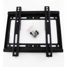 TV Monitor wall mount