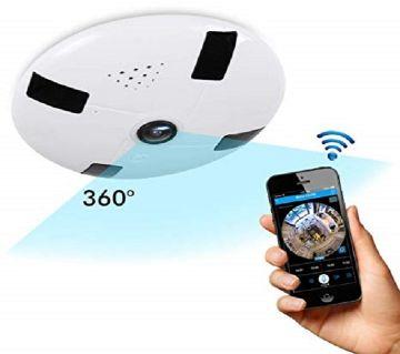 Cc Camera Price In Bd Buy Cctv Camera Gadgets Online Ajkerdeal