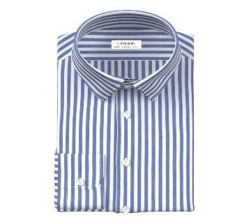 Customized Tailoring Formal Shirt with Fabric