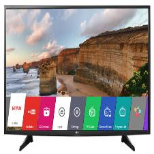 "LED TV 32"" HD LG Copy"