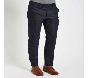 Tailoring Formal Pants for Men