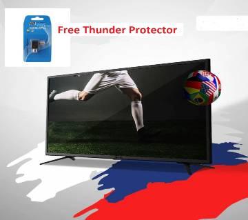২৪ ইঞ্চি HD LED টিভি