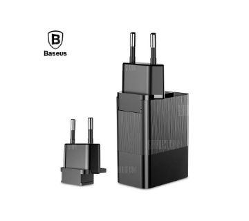baseus-ccall-gj01-duke-universal-charger-adapter-black