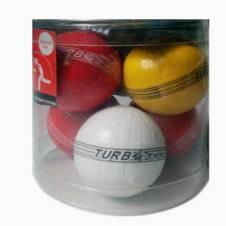 Tap Tennis Ball
