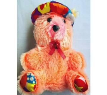 soft-teddy-bear